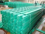 霈凯 耐火电缆桥架 玻璃钢桥架型号规格 价格合理