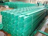 霈凱 耐火電纜橋架 玻璃鋼橋架型號規格 價格合理