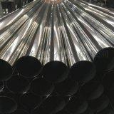 201不鏽鋼圓管,304不鏽鋼圓管現貨