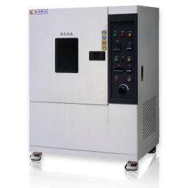 换气老化试验箱老化试验箱,电线塑料橡胶老化箱