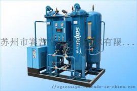 制氮机20立方电厂供暖氮气机制氮设备
