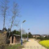 新农村道路灯5米6米7米8米9米10米广场高杆灯