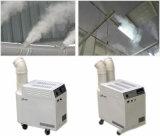 工业加湿机,超声波加湿机,防静电加湿机