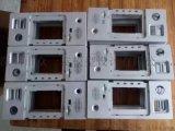 大浪專業CNC手板廠