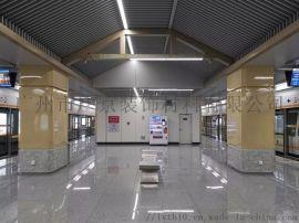 深圳天桥建筑装饰面板搪瓷钢板20年不褪色