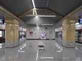 深圳天橋建築裝飾面板搪瓷鋼板20年不褪色