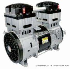 莱诺/leynow直流微型空气压缩机厂家供应