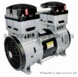 萊諾/leynow直流微型空氣壓縮機廠家供應