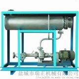 导热油炉加热效率高电加热