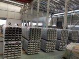 上海厂家排水管图片