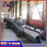 湖南热镀锌护栏板价格 加工生产绿色护栏板