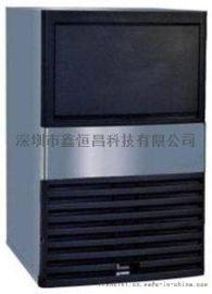 深圳市龙华新区制冰机故障维修