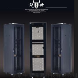 锐世TS-6027网络服务器机柜27U标准机柜