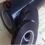 電鍍高溫膠帶, 低粘耐高溫PVC保護膜