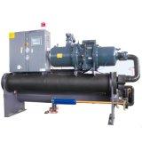 纺织冷水机 纺织设备冷水机 纺织制冷设备