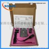 光电二极管探头PD300