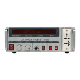 厂家直销PA61000变频电源500W/1000W
