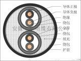 阻燃補償  導線ZRC-KX-VPVP