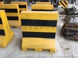 建材水泥製品水泥墩 深圳市水泥墩