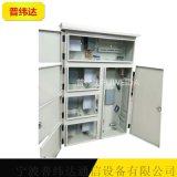 防水三網合一光纖分配箱規範使用