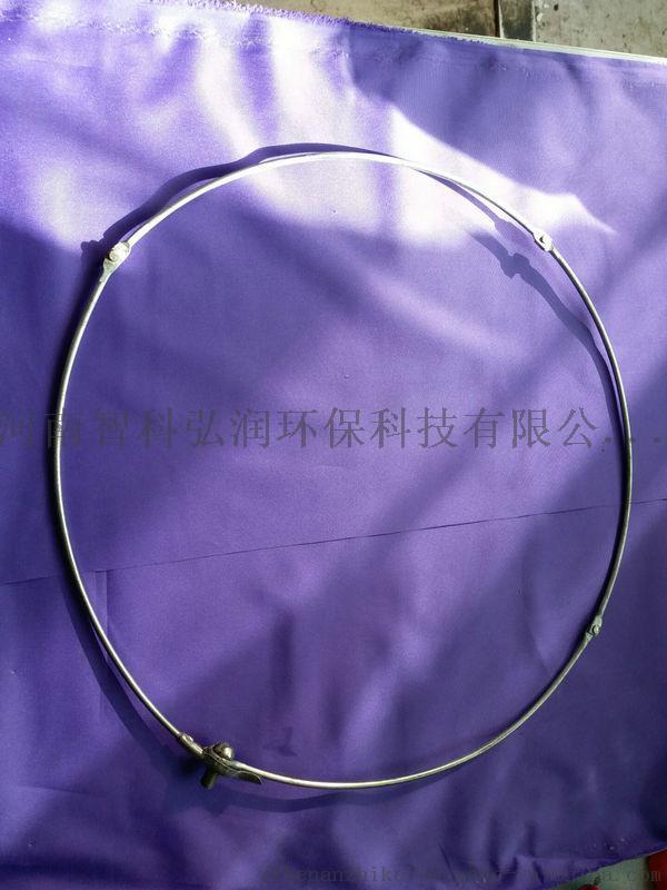 铝合金捕虫网-植保标本系列-河南智科-现货供应