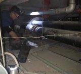 南通製冷螺桿壓縮機大修,熱泵機組維修保養