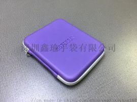 收纳盒防尘包EVA 深圳工厂EVA 防水仪器EVA