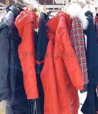 2020冬女装折扣艺素国际套装尾货剪标