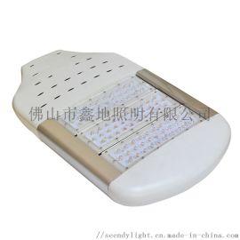 新款模组LED路灯LED庭院路灯120W150W