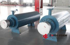 空气电加热器 江苏中热厂家