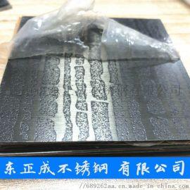 上海201不锈钢板材,青古铜不锈钢板