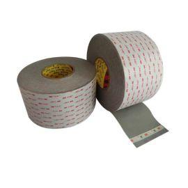 3MRP45VHB泡棉双面胶带防水灰色泡棉胶