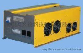 深圳奥义德厂家专业生产智能逆变器电源