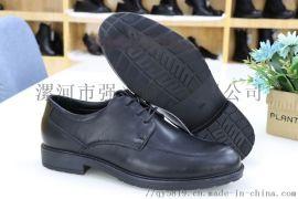 **鞋 行政执法鞋 单位配装鞋