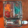 阀位回讯器WEF-SG-2002
