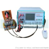 太阳能接线盒测试仪厂家