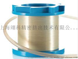 进口LCP单丝  可用于高压编制管 耐高温耐压抗磨
