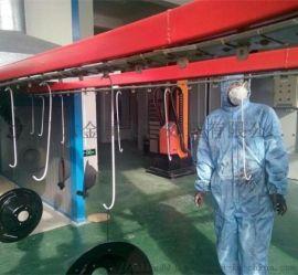 机加工零件喷涂-金属表面处理-**涂装厂喷砂加工