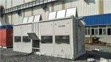 广州假负载租赁、广州高压负载箱租赁、广州电阻箱租赁