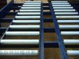 伸缩滚筒输送机cad图纸 电机装配流水线高品质 L
