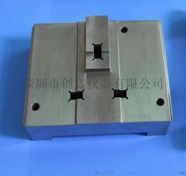 BS1363英標插頭插座量規