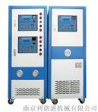 油温加热器,南京油温加热器生产厂家
