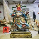 昌东工艺寺庙    佛像厂家,玻璃钢    厂家