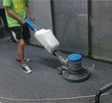 苏州保洁公司 承接个体保洁外包 地毯清洗地板打蜡
