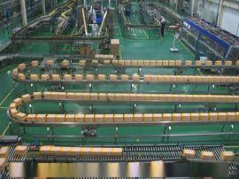 金银花茶饮料加工设备|KEXIN茶饮料设备制造厂|科信机械厂