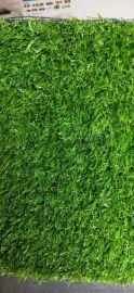 地绿草坪仿真草坪哪里有 工地绿草坪西安