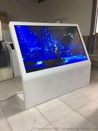 钣金自助服务终端机 广州自助服务终端机