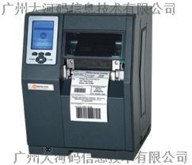 Datamax H-4606X條碼印表機