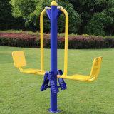 廣場健身器材社區健身器材健身路徑健身設施銷售於一體