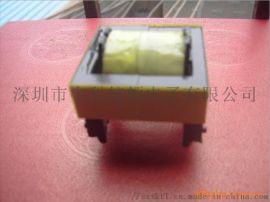 EC42高频变压器 变压器生产厂家电工电气